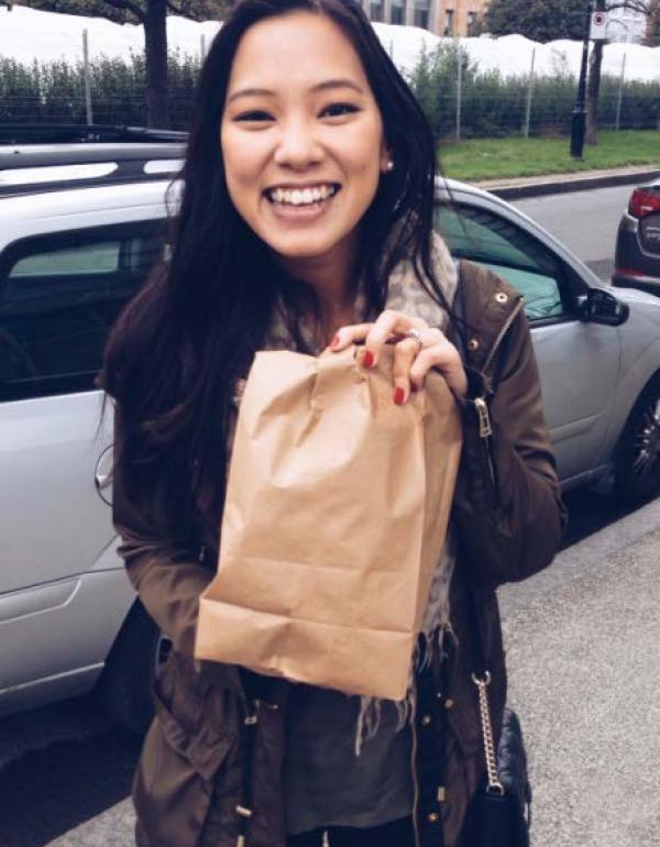Dr.   Jen Wong