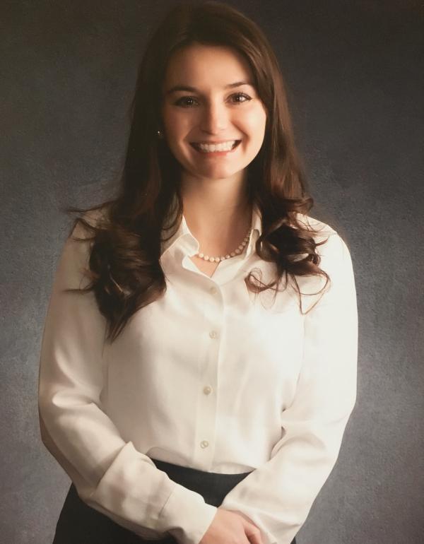 Dr.   Elyse Platt