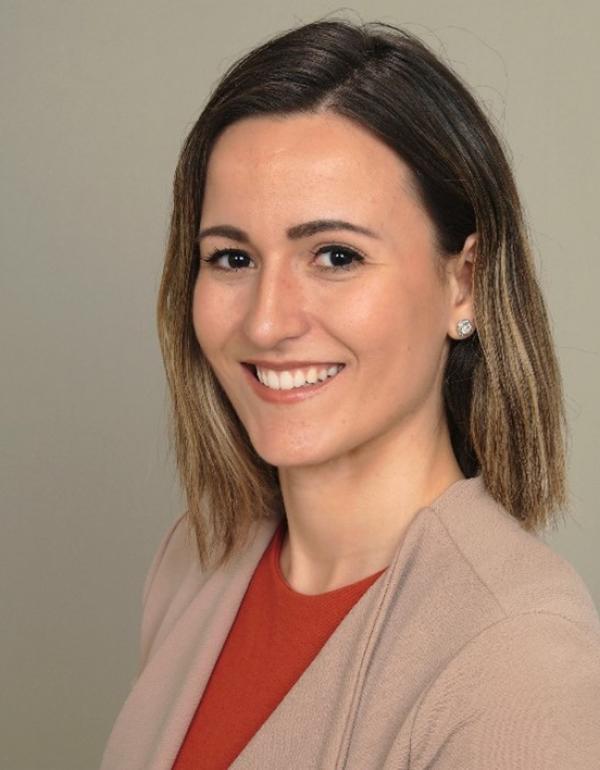 Dr.   Masha Calic